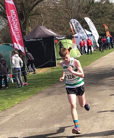 Rhys Edwards National 5K 2018.jpg