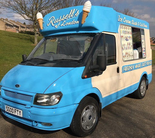 Essex-Ice-Cream-Van-Hire