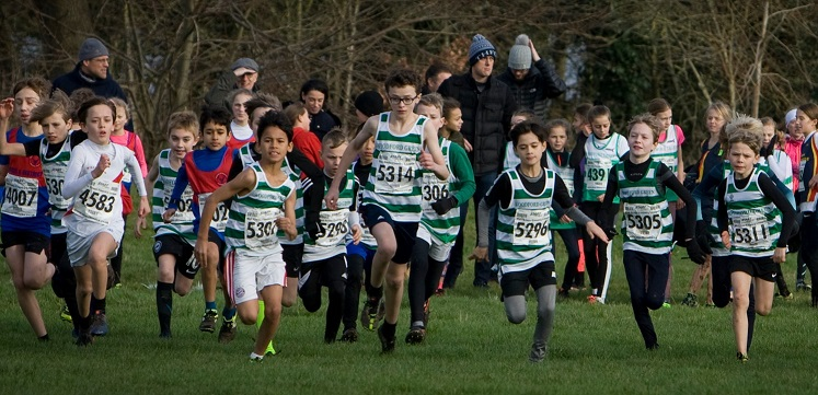 U11 Boys Met 4 2020 Paul Hancock